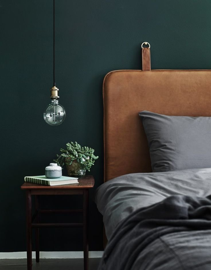 Best 20 Emerald Green Bedrooms Ideas On Pinterest With Pictures