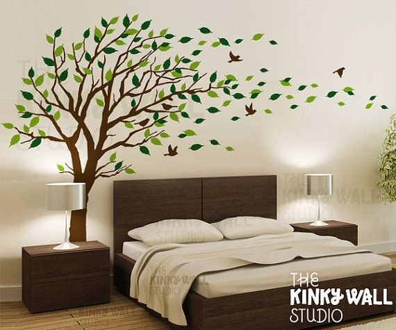 Best 1000 Ideas About Bedroom Wall Designs On Pinterest With Pictures