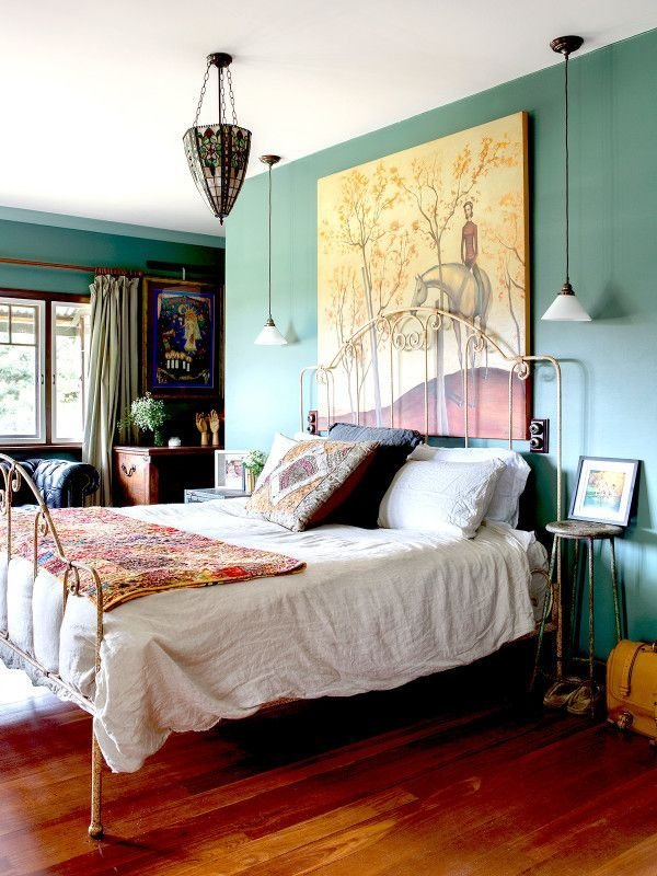 Best 25 Best Ideas About Eclectic Bedrooms On Pinterest Eclectic Bedding Eclectic Bedroom Decor With Pictures