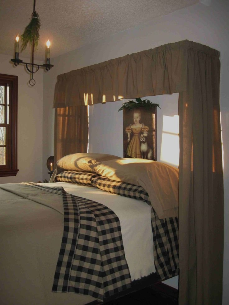 Best 17 Ideas About Primitive Country Bedrooms On Pinterest With Pictures