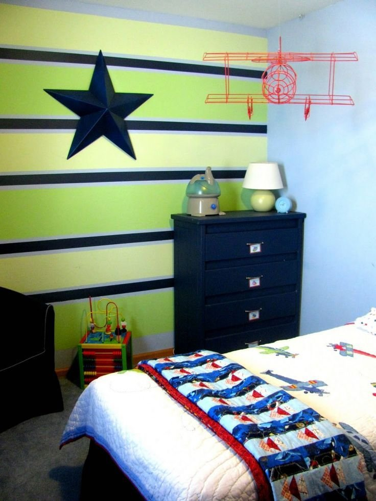 Best 17 Best Images About Kids Bedroom On Pinterest Neutral With Pictures