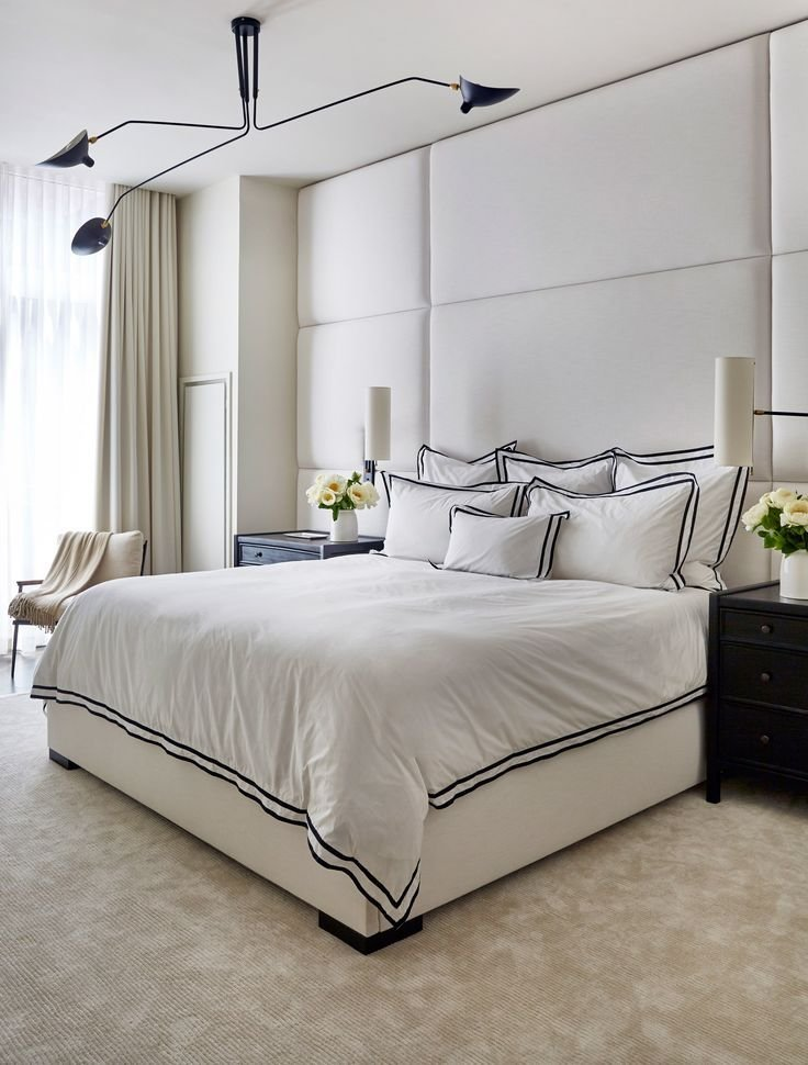 Best 25 Best Ideas About New York Bedroom On Pinterest New With Pictures