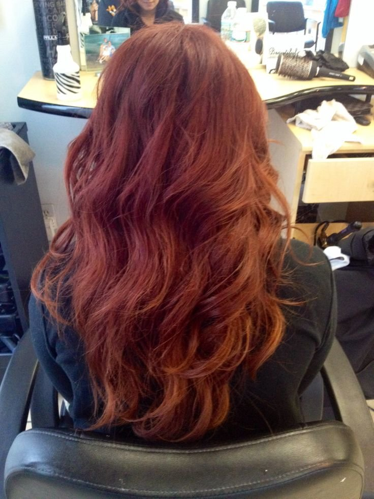 Free 4R And 5R Paul Mitchell The Color Hair Pinterest Wallpaper