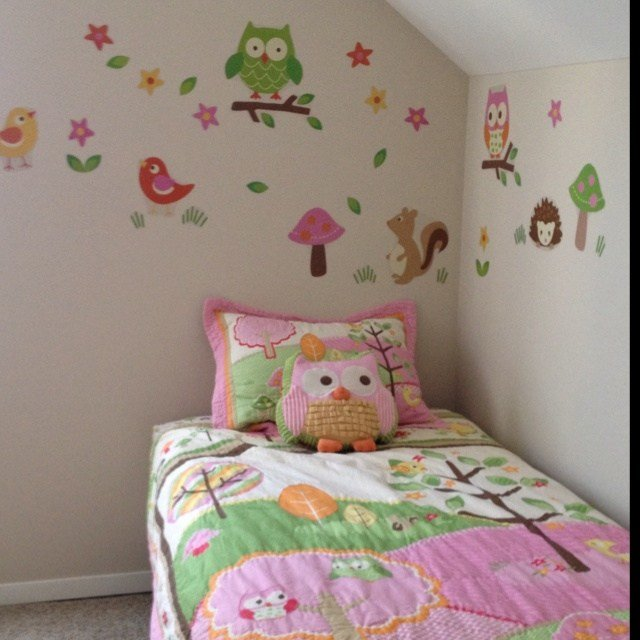 Best 17 Best Images About Girls Bedroom Ideas On Pinterest With Pictures