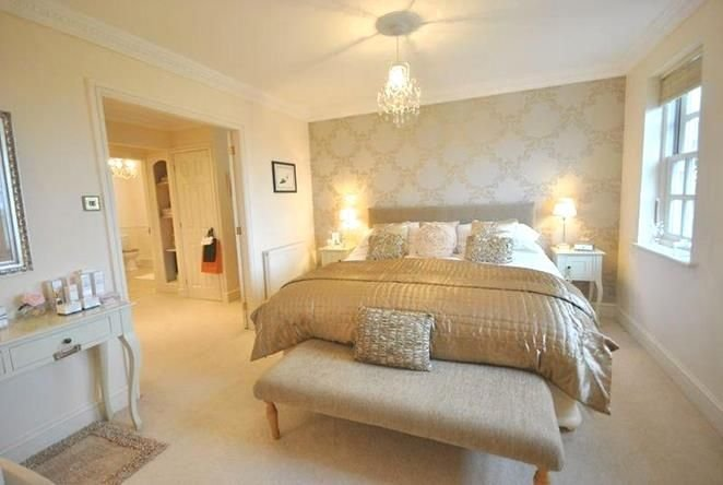 Best Cream And Gold Bedroom Designs Cool Living Pinterest Cream And Gold Small Bedrooms And Cream With Pictures