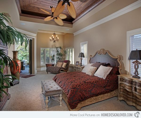 Best 25 Best Ideas About Tuscan Style Bedrooms On Pinterest With Pictures