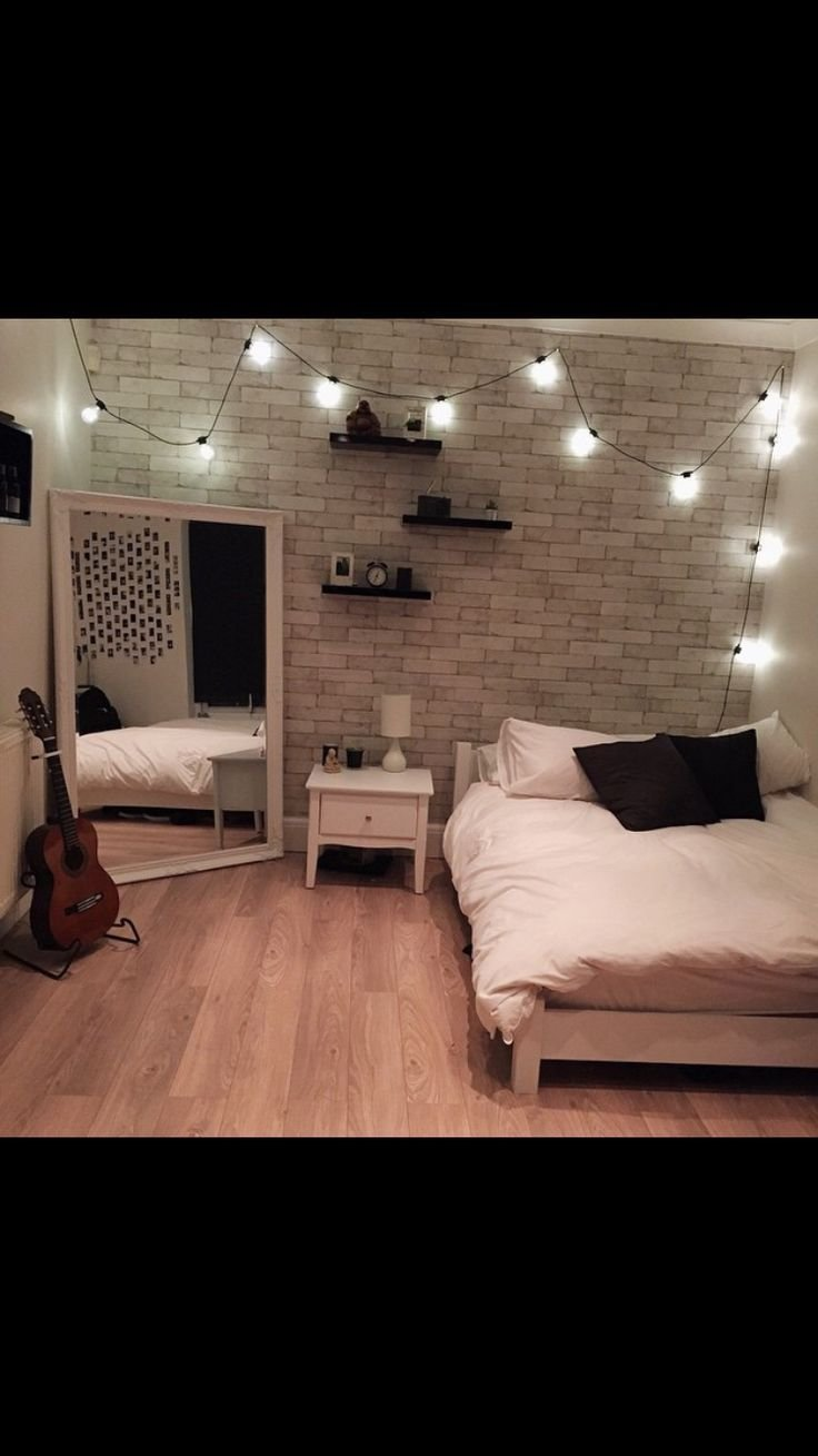 Best 25 Best Ideas About Guitar Bedroom On Pinterest With Pictures