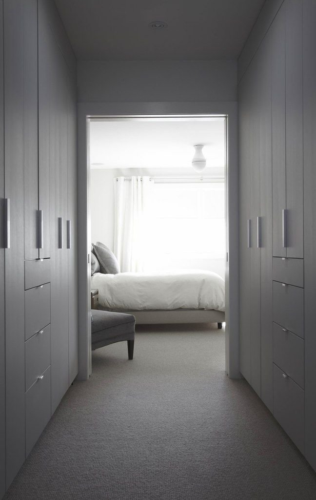 Best 25 Best Modern Luxury Bedroom Ideas On Pinterest With Pictures