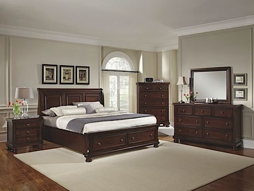 Best 25 Best Ideas About King Bedroom On Pinterest King Bed With Pictures