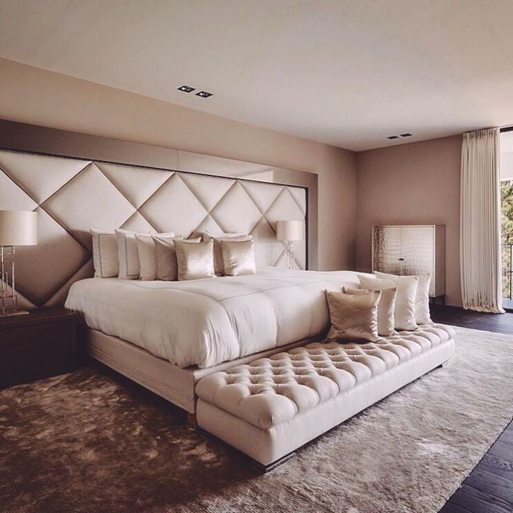 Best 1000 Ideas About Beige Bedrooms On Pinterest Bedrooms With Pictures