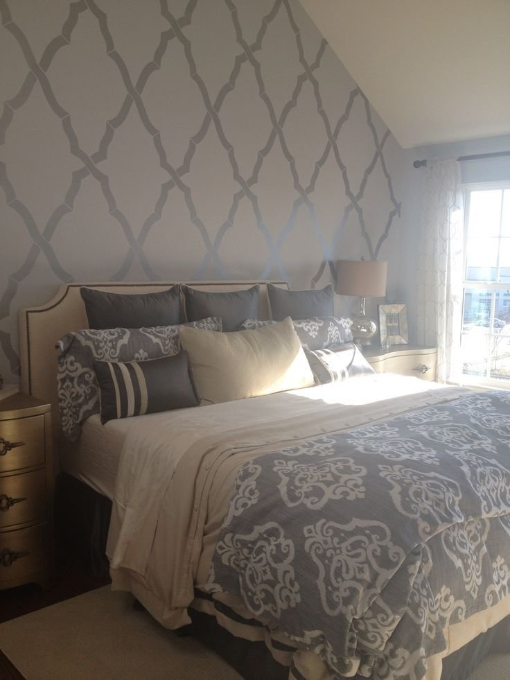 Best 25 Best Ideas About Wallpaper Feature Walls On Pinterest With Pictures