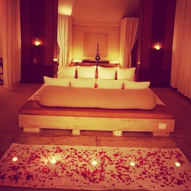 Best 18 Best Images About Romantic Bedroom Ideas For Wedding With Pictures