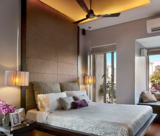 Best 33 Best Images About Gyp Ceiling On Pinterest Headboard With Pictures