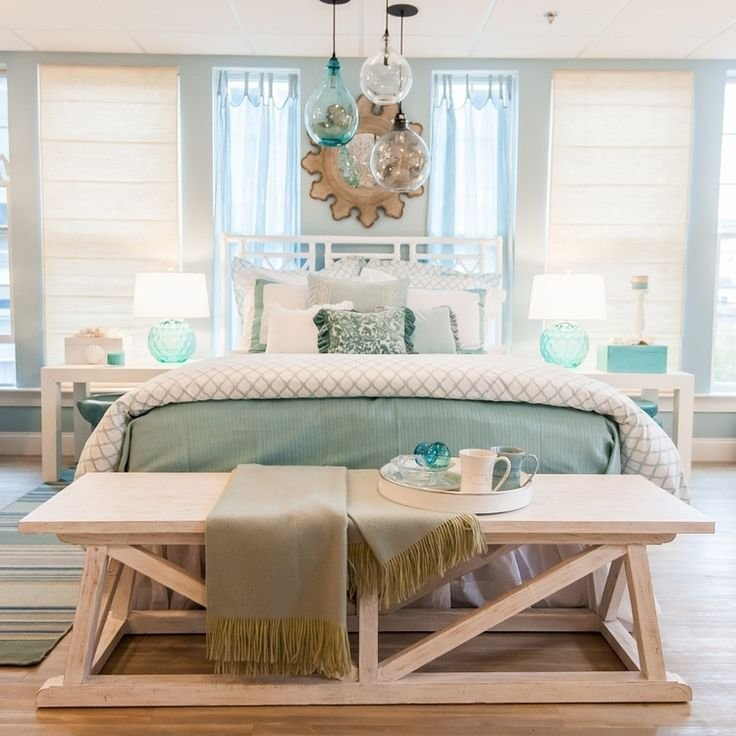 Best 319 Best Images About Aqua Sea Mist Bedroom On Pinterest With Pictures