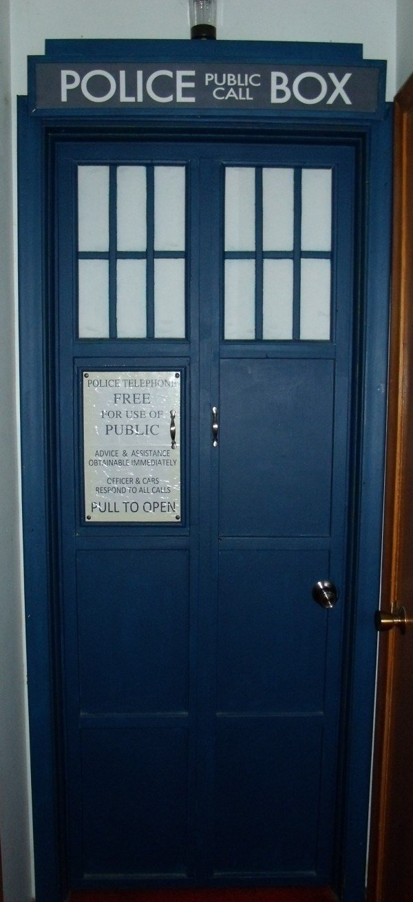 Best 25 Best Ideas About Tardis Door On Pinterest Tardis With Pictures