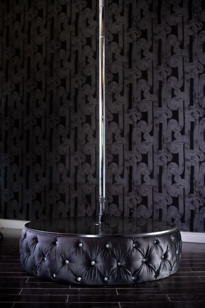 Best Stripper Pole Room Decor Pinterest Stripper Poles With Pictures
