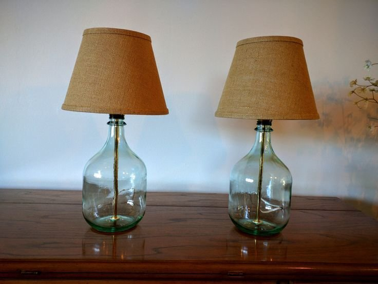 Best 1000 Ideas About Bedside Lamp On Pinterest Bedside With Pictures