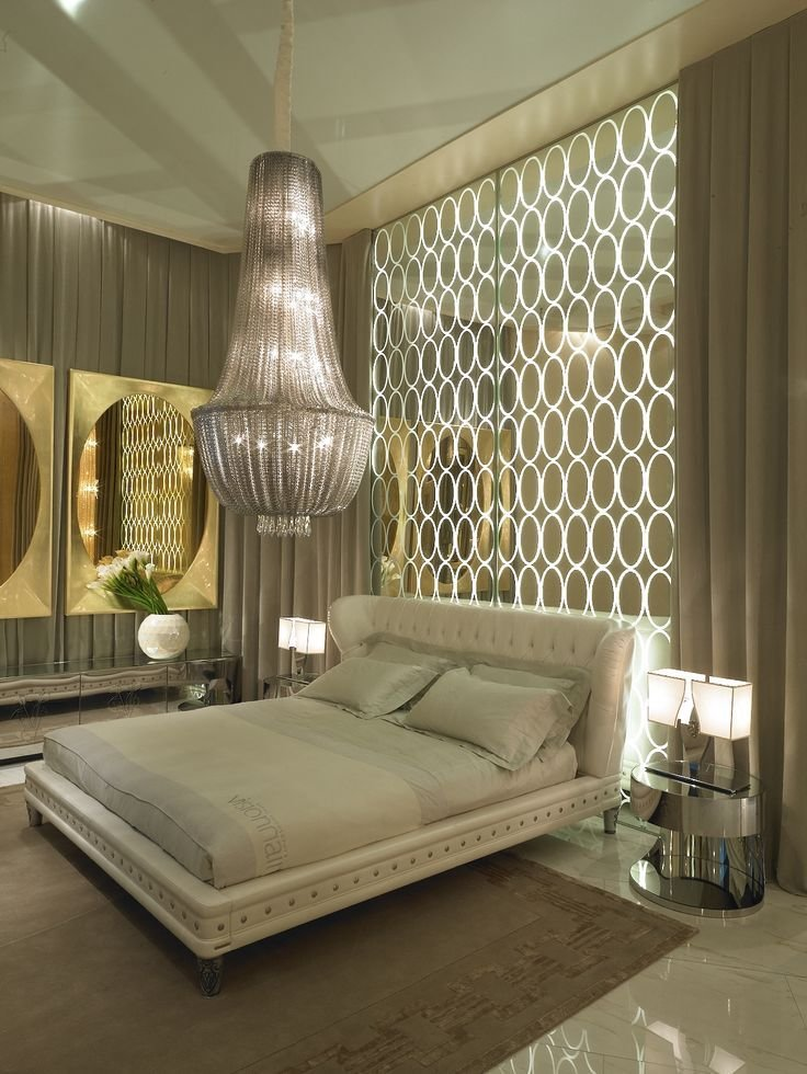 Best 34 Best Images About Luxury Bedrooms On Pinterest With Pictures