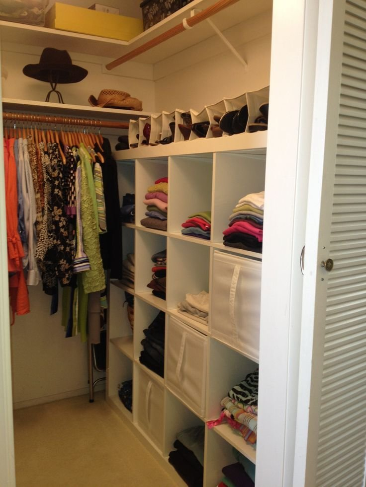 Best 25 Best Ideas About Walk In Closet Dimensions On With Pictures
