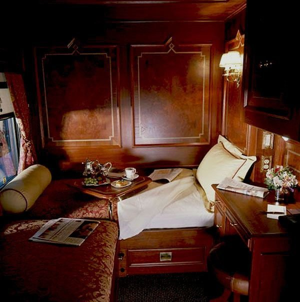 Best 1000 Images About Orient Express On Pinterest Double With Pictures