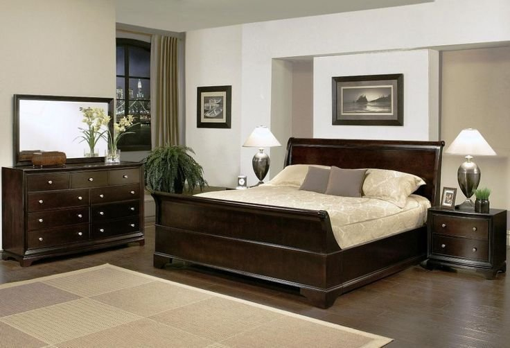 Best 25 Best Ideas About Cheap Queen Bedroom Sets On Pinterest With Pictures