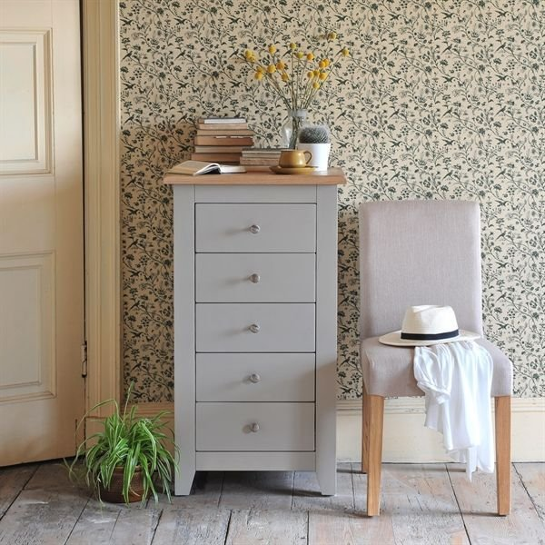 Best 25 Best Ideas About Tallboy Chest Of Drawers On Pinterest With Pictures