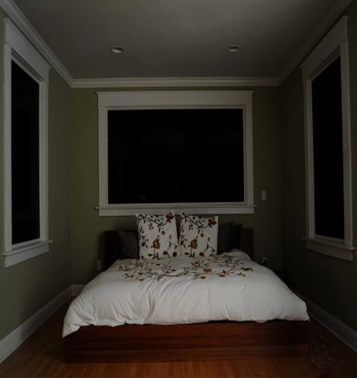 Best 1000 Ideas About Blackout Blinds On Pinterest Curtains With Pictures