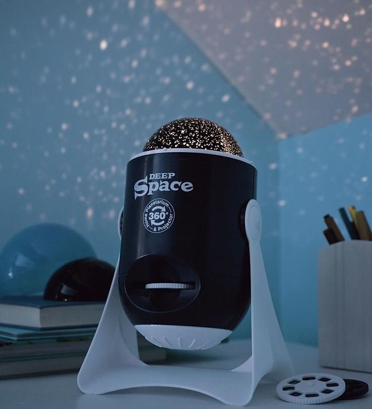 Best 25 Best Ideas About Planetarium Projector On Pinterest With Pictures