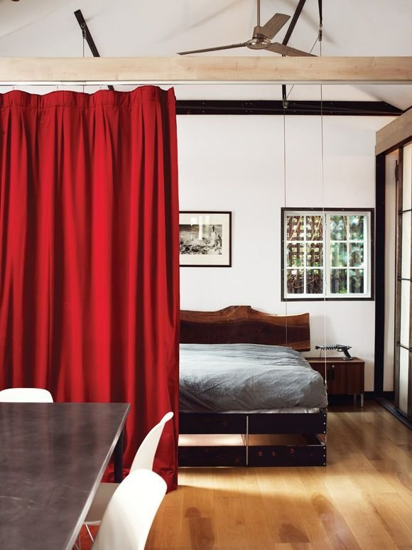 Best Curtains For Dividing The Room Restaurant Stuff With Pictures