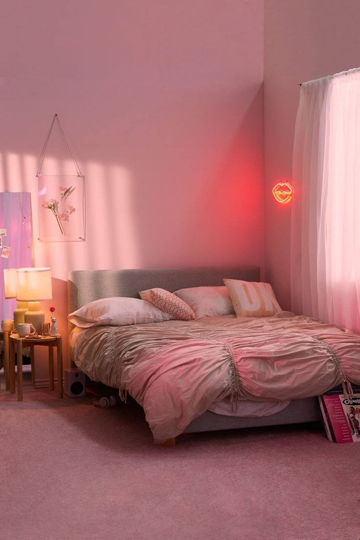 Best 25 Best Ideas About Neon Room On Pinterest Neon Lights For Rooms Light Art Installation And With Pictures