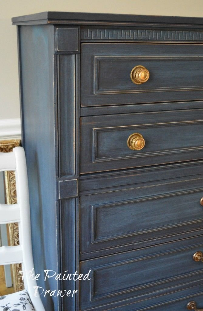 Best 25 Best Ideas About Milk Paint Furniture On Pinterest With Pictures