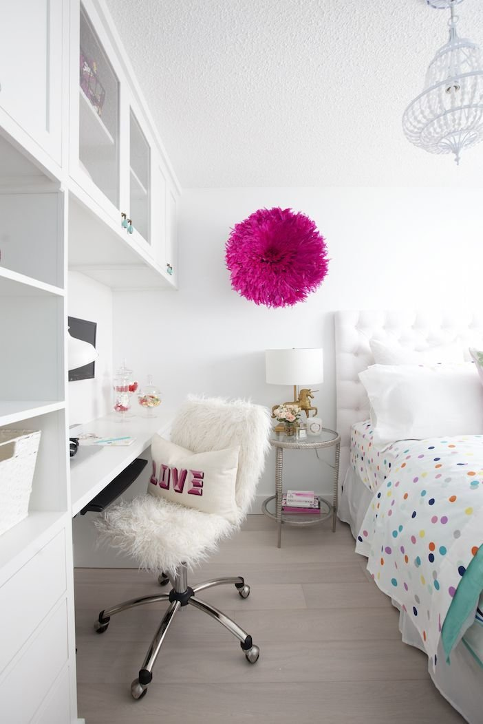Best 1000 Ideas About Small T**N Bedrooms On Pinterest T**N With Pictures