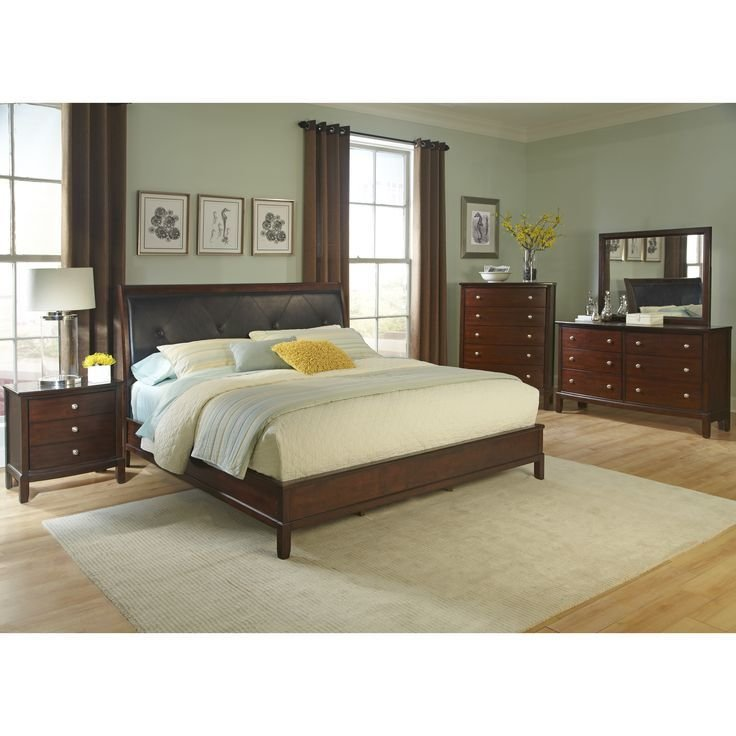 Best 25 Cheap Queen Bedroom Sets Ideas On Pinterest With Pictures Original 1024 x 768