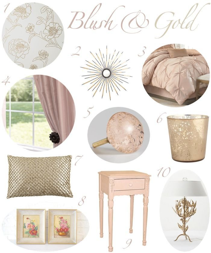 Best 17 Best Ideas About Gold Bedroom Decor On Pinterest Gold With Pictures