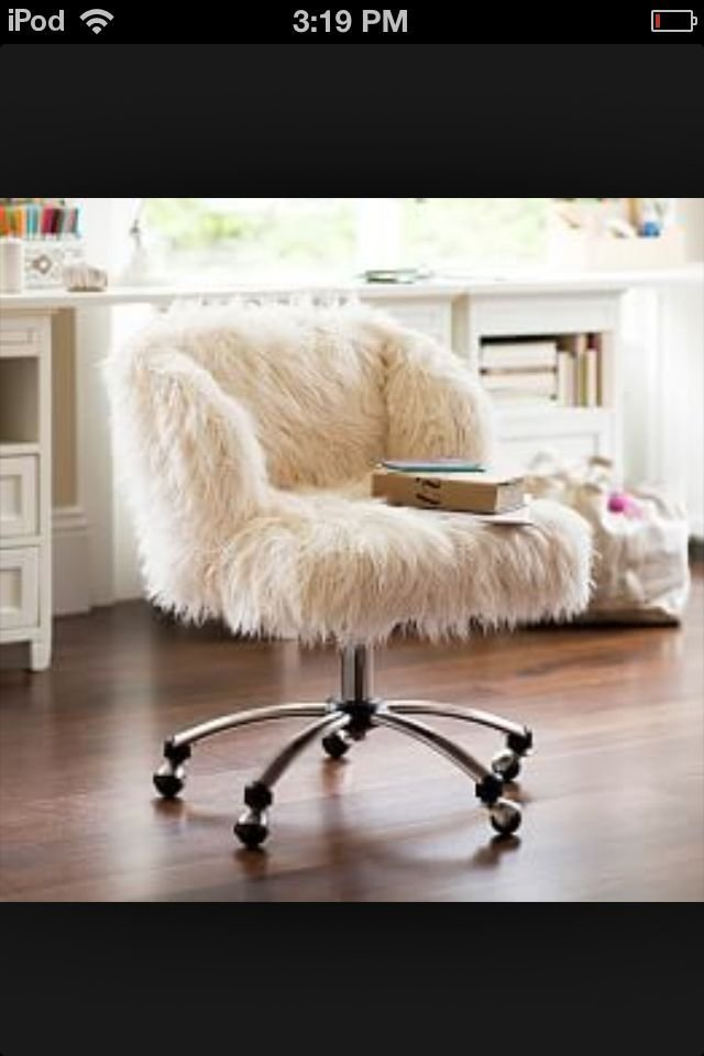 Best 25 Best Ideas About Girl Desk On Pinterest Girls Desk With Pictures