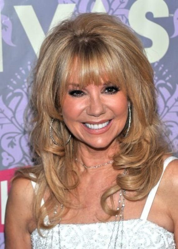 Free 97 Best Kathie Lee And Hoda Dresses Images On Pinterest Wallpaper
