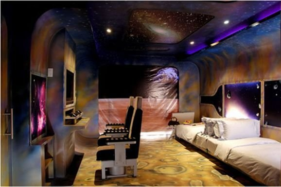 Best 1000 Images About Outer Space Bedroom On Pinterest With Pictures