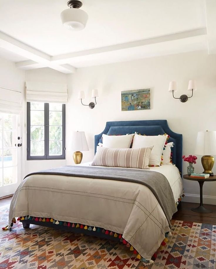 Best 25 Best Ideas About Spanish Bedroom On Pinterest With Pictures