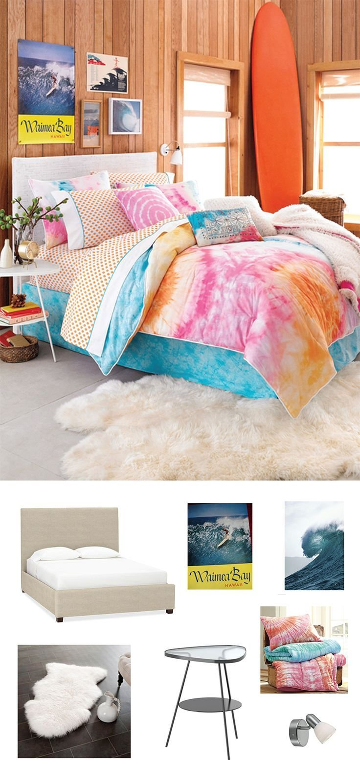 Best 25 Best Ideas About Tie Dye Bedroom On Pinterest Tie With Pictures
