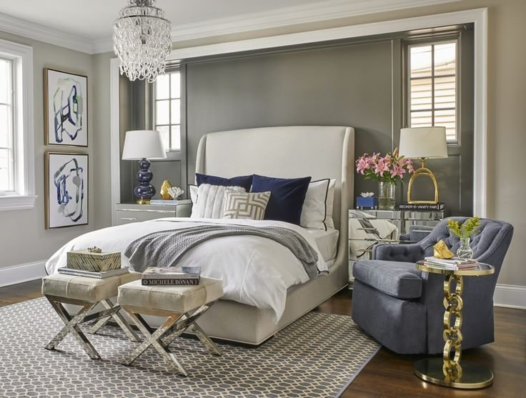 Best 25 Jeff Lewis Design Ideas On Pinterest Jeff Lewis With Pictures