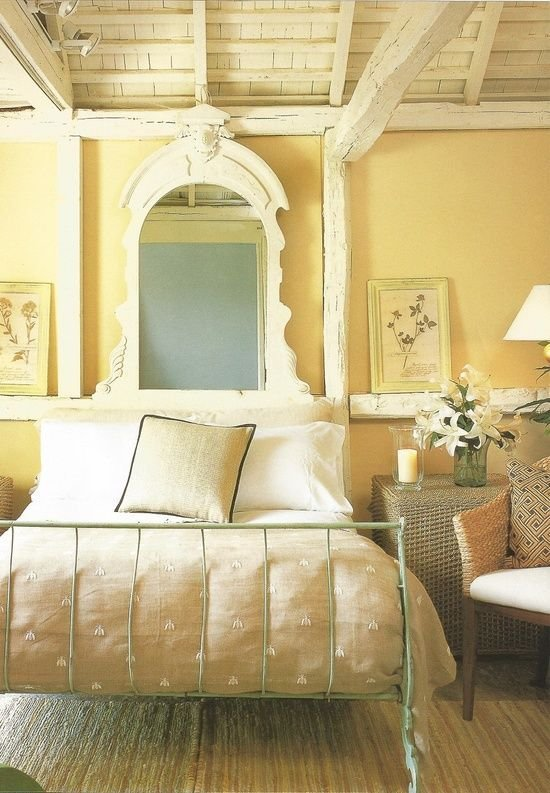 Best 17 Best Ideas About Pale Yellow Bedrooms On Pinterest Pale Yellow Walls Yellow Paint Colors With Pictures