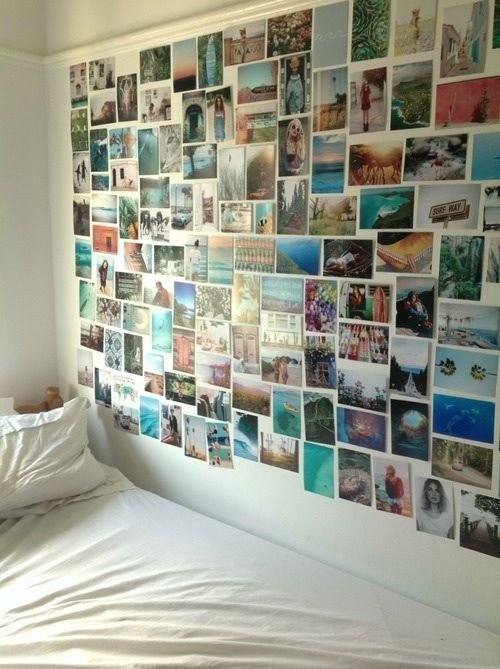Best Pinterest • The World's Catalog Of Ideas With Pictures