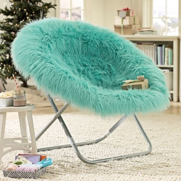 Best 25 Best Round Chair Ideas On Pinterest Circle Chair With Pictures