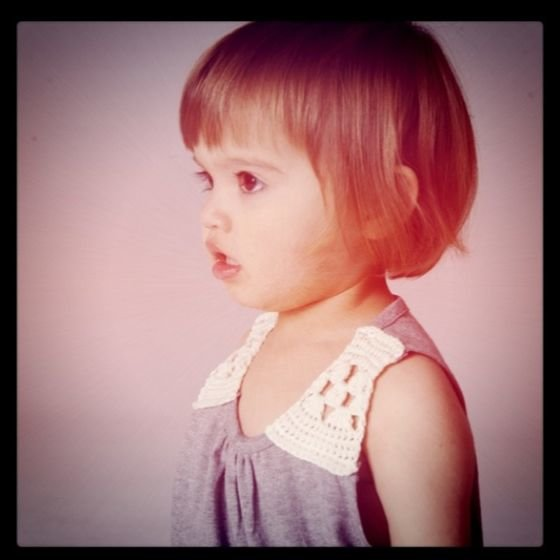 Free 25 Best Ideas About Toddler Girl Haircuts On Pinterest Wallpaper