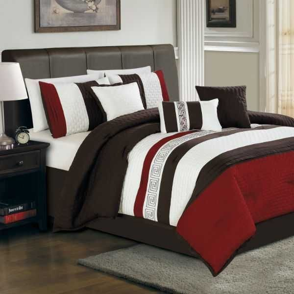 Best 1000 Ideas About Masculine Bedding On Pinterest Dark With Pictures