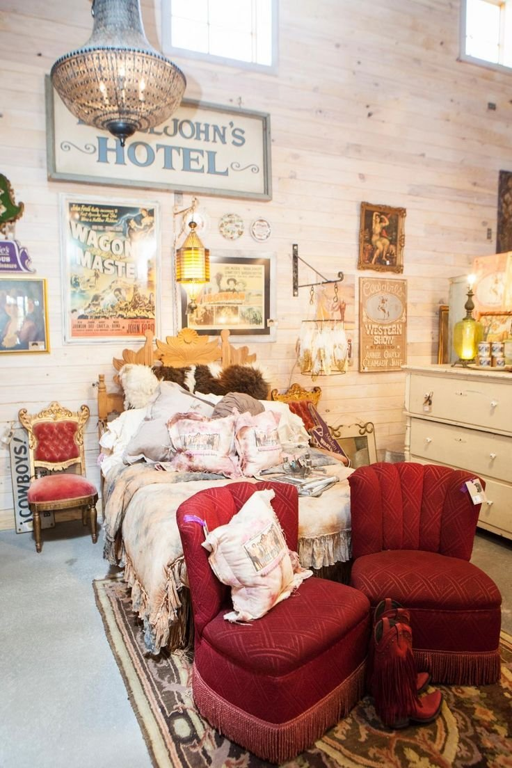 Best 17 Best Images About Cowboy Bed Rooms On Pinterest Ralph With Pictures