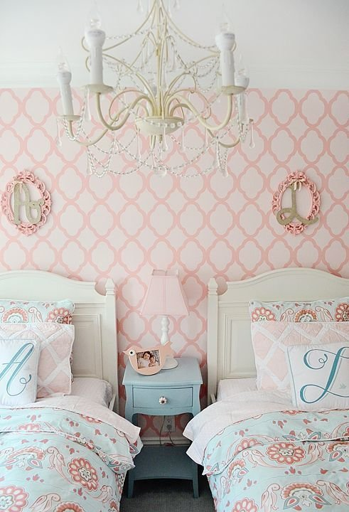 Best 82 Best Images About Toddler Girl Bedroom Ideas On With Pictures