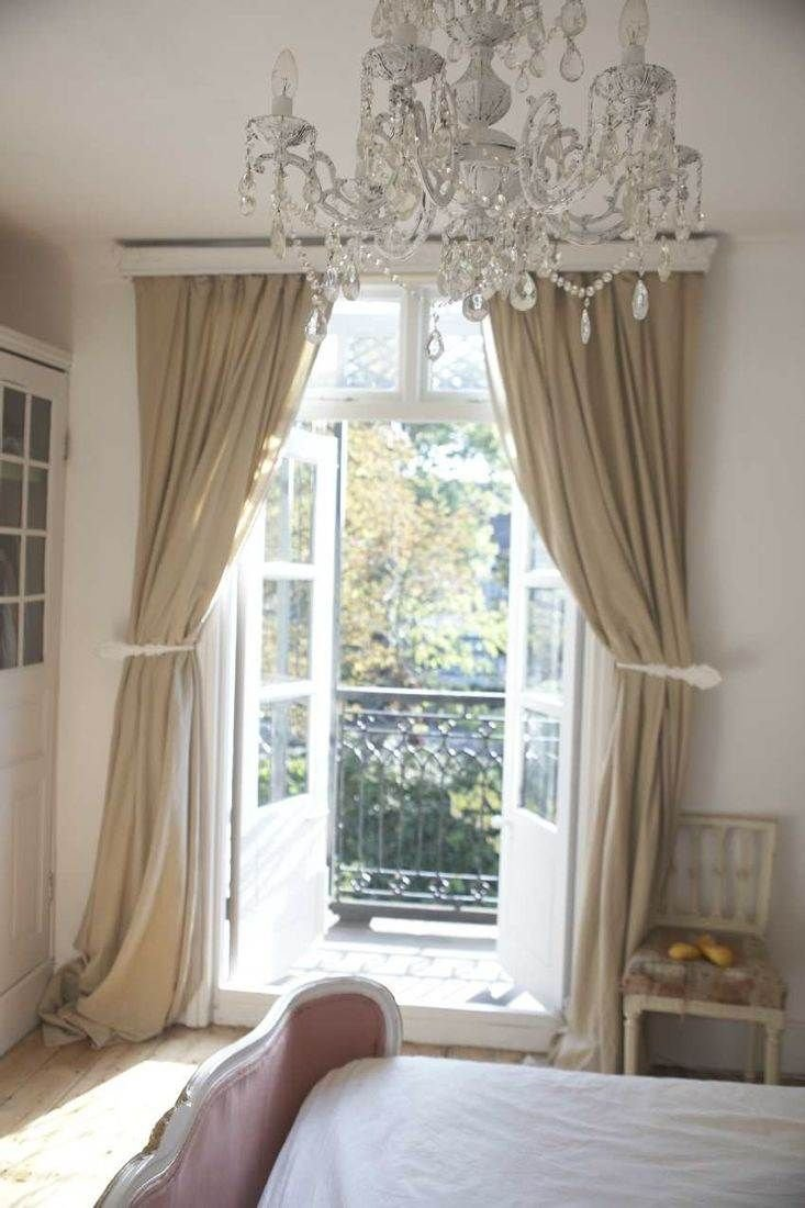 Best 25 Best Ideas About Curtains For French Doors On With Pictures