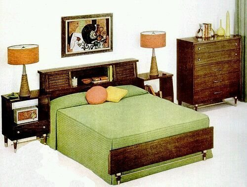 Best 25 Best Ideas About 50S Bedroom On Pinterest Vintage With Pictures