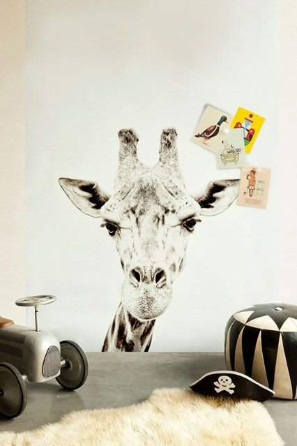 Best Having A Giraffe Furniture Bedroom Ideas And Bedroom Designs With Pictures
